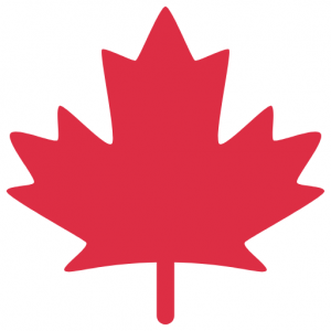 Naija Girl Canadian Adventure