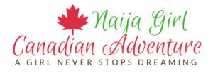 Logo Naija Girl Canadian Adventure updated