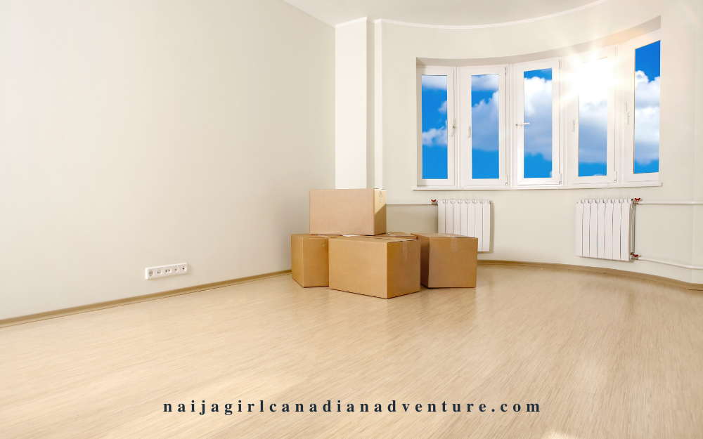 Tips for Renting an Apartment Without Credit