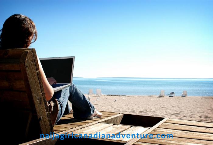 remote work visa bermuda