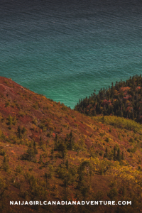 Cabot-Trail-Nova-Scotia
