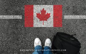 Alberta LaunchesForeign Graduate Start-up Visa Stream