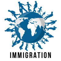 self employed Immigration to Canada