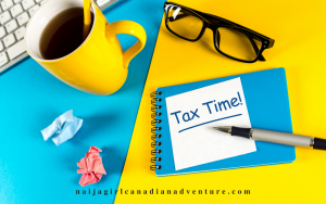Why I Switched to TurboTax Self Employed